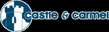 Castle Carmel logo