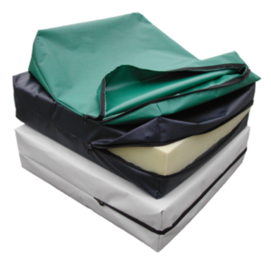 vinyl mattress encasement cover